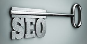 seo-keywords-750x377