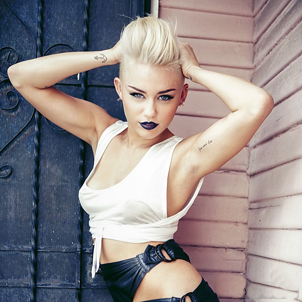miley-cyrus-hot-photoshoot-04