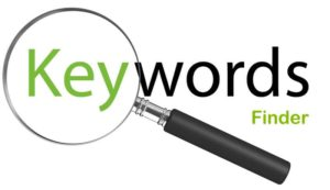 keyword ideas