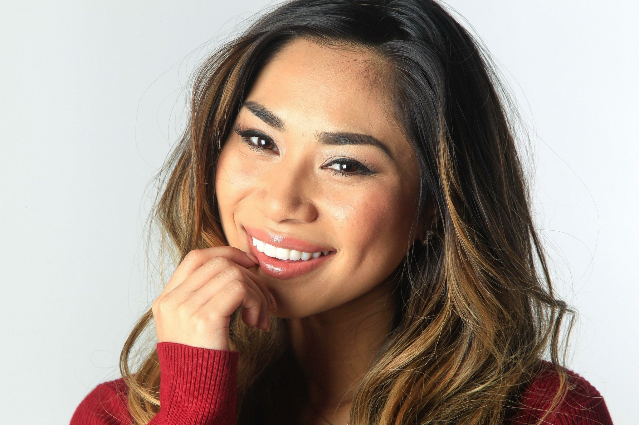 sdut-jessica-sanchez-other-alums-set-for-american-idol-2016mar24