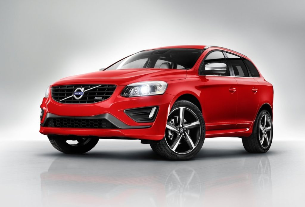 2018-volvo-xc60-review-redesign-e1474179146881