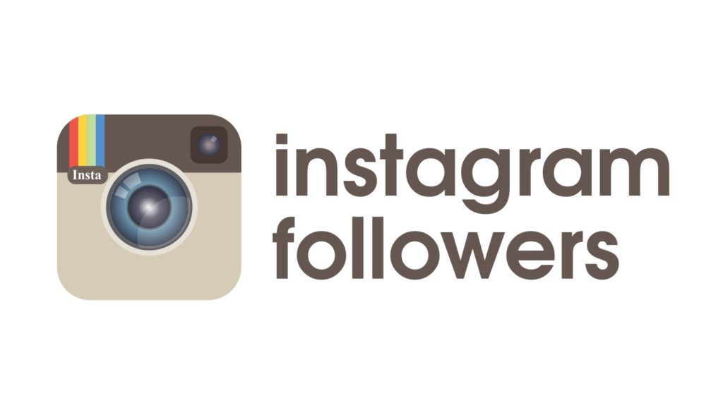 4 Simple Ways to Get Active Instagram Followers