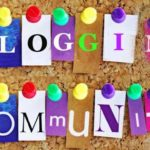 Updates on Growth of Desi Bloggers World Community