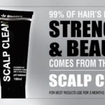 Scalp Clean: A Great Anti-Dandruff Shampoo