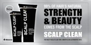 seborrheic dermatitis shampoo