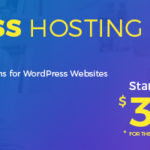 Affordable WordPress Hosting Solutions from ResellerClub