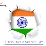 Happy Independence Day Bloggers: Special Offers for You!